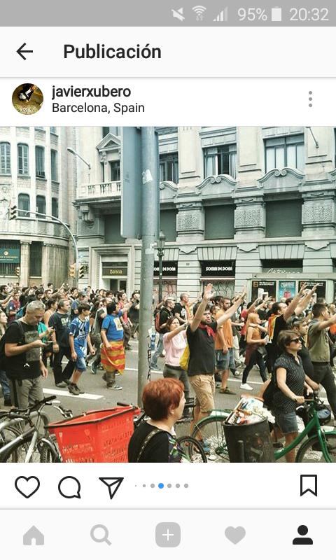 04-Marcha catalana