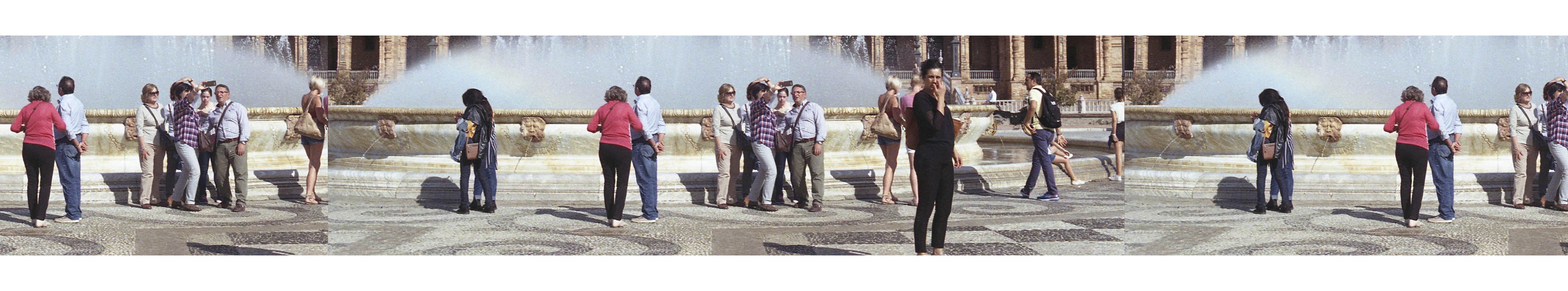 08- turistas gilli