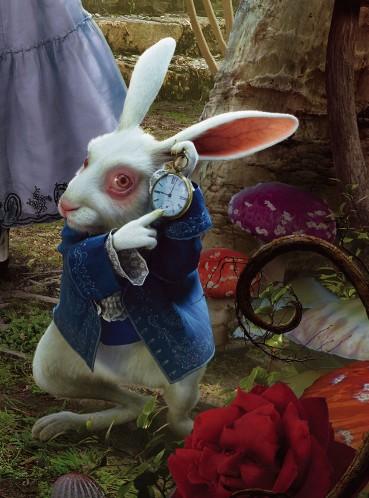 el-conejo-de-alicia-en-el-pais-de-las-maravillas