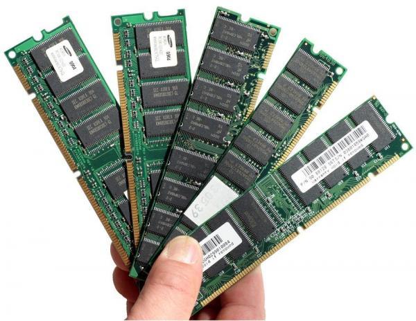 img_como_expandir_la_memoria_ram_en_un_ordenador_930_600