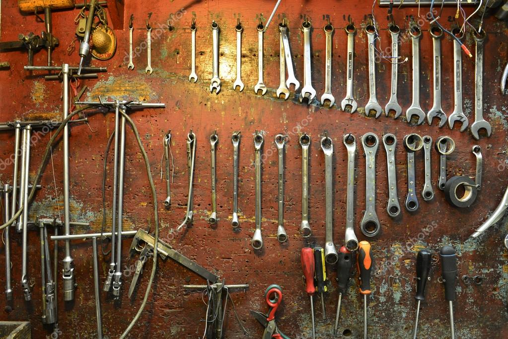depositphotos_37648485-stock-photo-tools-of-a-mechanical-workshop