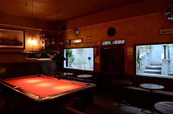 imagen de bar