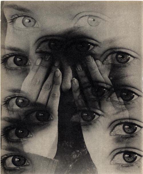 """""""La orilla de los nadie"""", selección de poemas por Montse Ordoñez"""