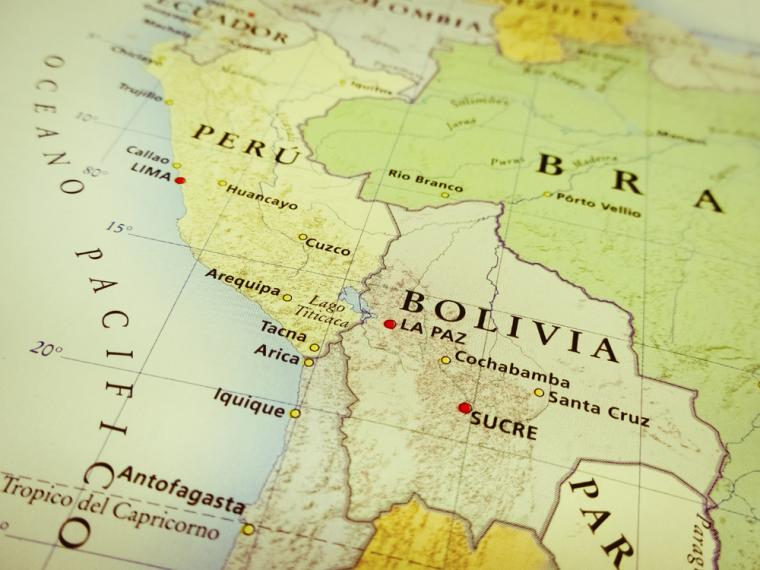 sudamerica_0