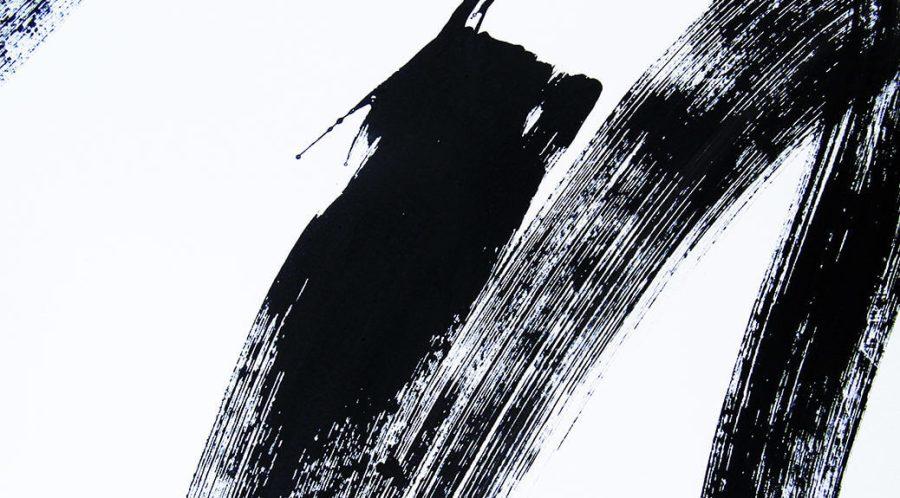c-joseramonvaca_escribir-en-el-aire_abstracto-carton-1038x575