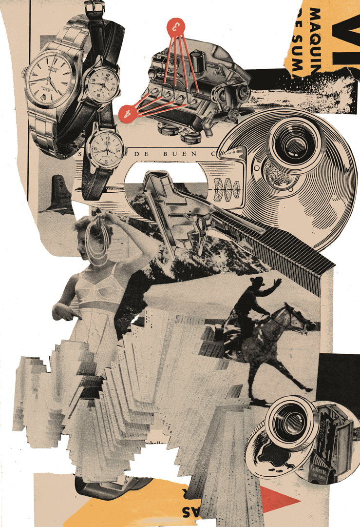 collage03